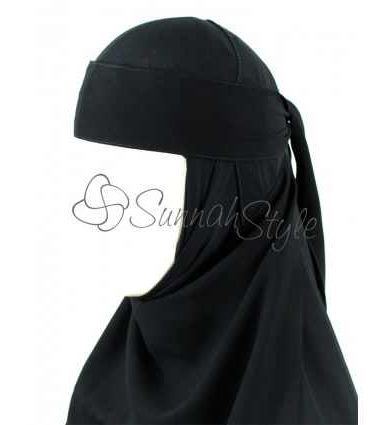 2blackpull-down-one-piece-niqab