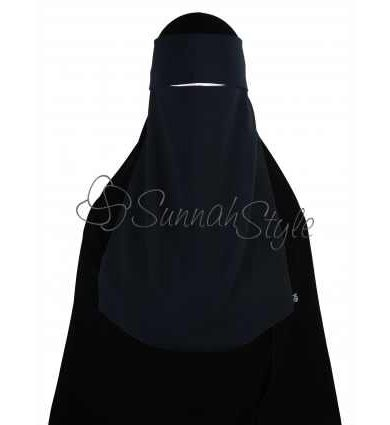 3blueone-piece-flap-niqab
