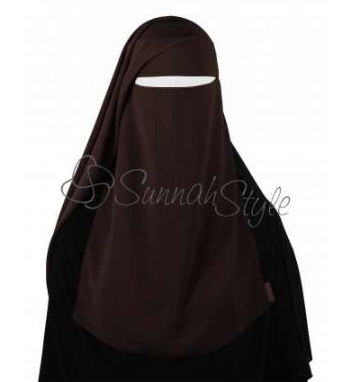 brown3two-piece-niqab