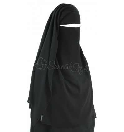 long-two-piece-niqab
