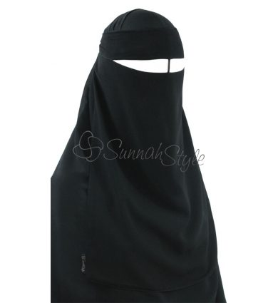 one-piece-niqab-w-nose-string