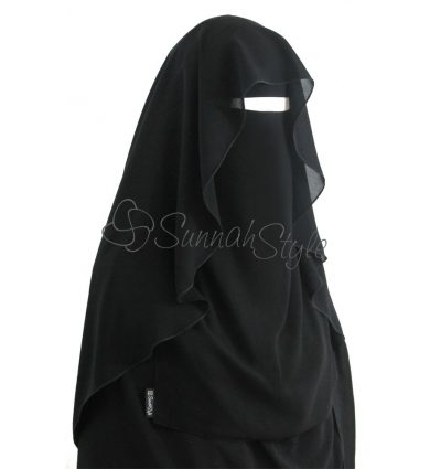 butterfly-niqab