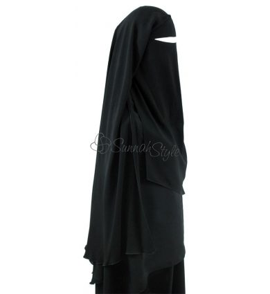 extra-long-diamond-niqab