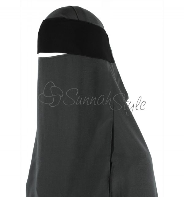 adjustable-niqab-flap