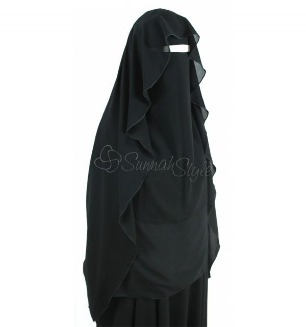 extra-long-butterfly-niqab