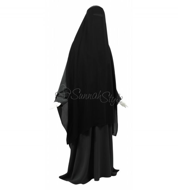 two-piece-plus-niqab